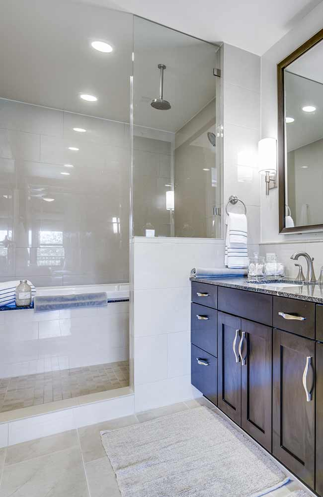 Luxury Apartment The Ivy Houston Texas Developed by StreetLights Residential